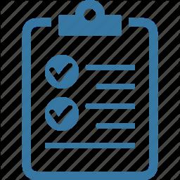 Özel amaçlı sınırlı denetim ve revizyon hizmetleri