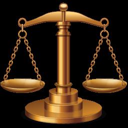 Ticaret Hukuku uygulamaları